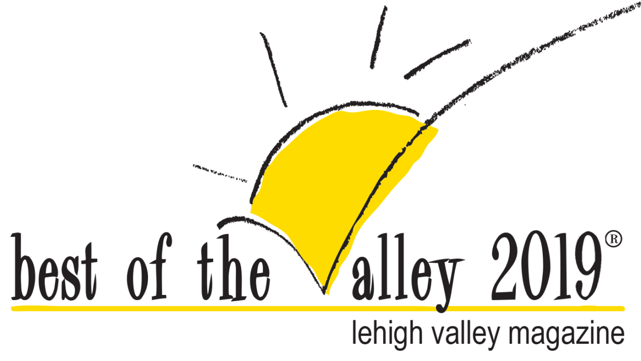 Best of the Lehigh Valley 2019