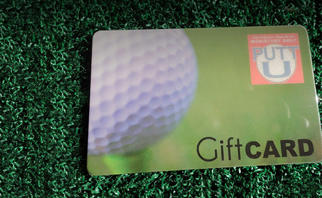 "Gift Cards"">